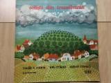 solisti din transilvania vasile conea ion crisan anton covaci folclor disc vinyl