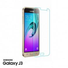 Folie Sticla Samsung Galaxy J3 2016 9H - CM08456