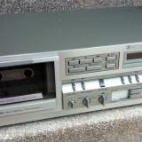 Deck Alpage / Alpine AL 80,model 1981, 3 head