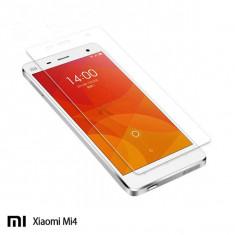 Folie Sticla Xiaomi Mi4 9H - CM08563