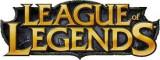 Cont League of Legends.