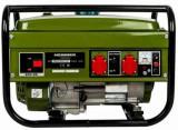 Generator Curent Electric Heinner VGEN002, 2KW, 230V