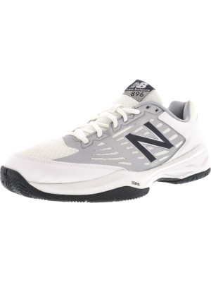 New Balance barbati Mc896 Wb1 Ankle-High Tennis Shoe foto