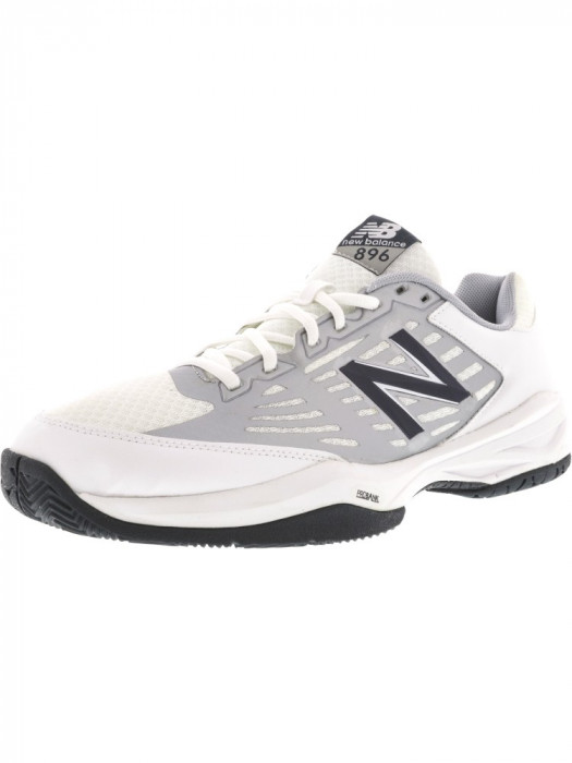 New Balance barbati Mc896 Wb1 Ankle-High Tennis Shoe