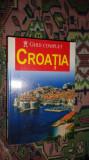 Croatia ghid complet an 2005/ilustratii/285pagini