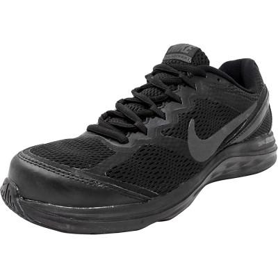 Nike barbati 653594 020 Ankle-High Running Shoe foto