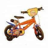 Bicicleta 12 dino bikes, Dino Bikes
