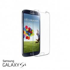 Folie Sticla Samsung Galaxy S4 9H - CM08442