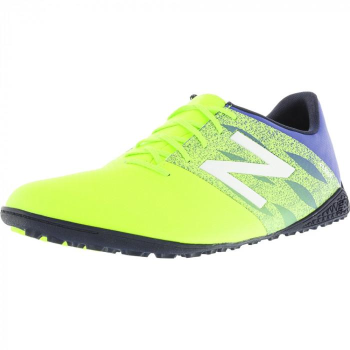 New Balance barbati Msfudt Tp Track Shoe foto mare