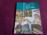 CONSTANTIN MIHAILESCU - CE STIM SI CE NU STIM DESPRE ANIMALE