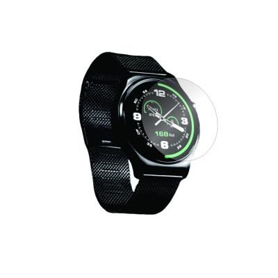 Folie de protectie Clasic Smart Protection Smartwatch Poseidon G-Wave Black foto