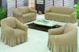 Set huse canapea si fotolii 3.1.1-husa canapea de 3 Locuri+2 huse pentru fotolii