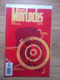 MORLOCKS #3 OF 4 - MARVEL COMICS