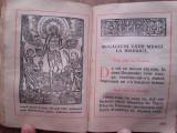 CARTE DE RUGACIUNIPENTRU TOT CRESTINUL,  BIBLIOTECA ALBINA,CCA 1938