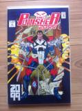THE PUNISHER 2099 #1 - MARVEL COMICS