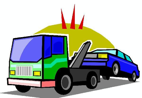 -Tractari AUTO non-stop/ Asistentă rutieră-