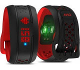 Smartband Mio Fuse Activity Heart Rate Monitor