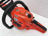 Drujba ECHO SC-490ES Fabricație 2017 Noua
