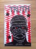 TRUTH #5 - MARVEL COMICS