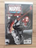 MARVEL TEAM UP #6 - MARVEL COMICS