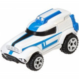 Clone Trooper - Hot Wheels, Mattel