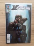 X-FACTOR #210 - MARVEL COMICS