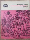 Poezii - Francois Villon ,416984