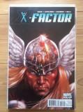 X-FACTOR #212 - MARVEL COMICS