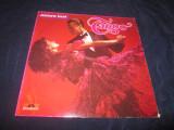 James Last - Tango _ vinyl,LP _ Polydor(Germania,1981), VINIL