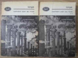 Oameni Cari Au Fost Vol.1-2 - Iorga ,417040