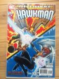 JSA CLASSIFIED #22 - DC COMICS