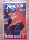 X- FACTOR #253 - MARVEL COMICS