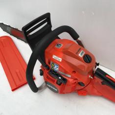 Drujba ECHO SC-500SX Fabricație 2017 Noua, 2000-2300, 36-40, 41-50