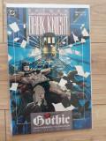 BATMAN LEGENDS OF THE DARK KNIGHT #10 - DC COMICS