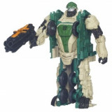 Robot Transformers Autobot Hound Power Battlers, Hasbro