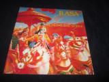 Rasa - Setting the  scene _ vinyl,LP _ Lotus(Suedia,1980), VINIL