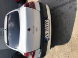 Renault Megane 2, Benzina, Berlina