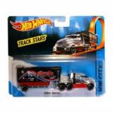 Hiway Hauler - Hot Wheels, Mattel
