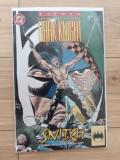 BATMAN LEGENDS OF THE DARK KNIGHT #51- DC COMICS