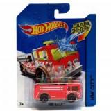 Hot Wheels - Masinute pentru circuite, Mattel