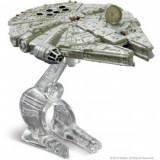 Nava Millennium Falcon - Hot Wheels Star Wars, Hot Wheels