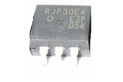 RJP30E4 foto