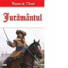 Juramantul-Ponson du Terrail