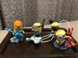 Jucarii Kinder