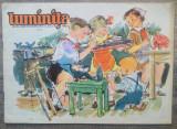 Revista Luminita nr. 3/ 1960