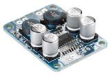 Amplificator audio mono 60W - TPA3118 (v.33)