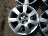 JANTE ORIGINALE VW 16 5X100, 6,5