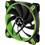 Ventilator 120 mm Arctic BioniX F120 Green