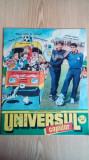 Universul copiilor nr 7-8 din 1994
