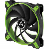 Ventilator 140 mm Arctic BioniX F140 Green